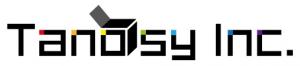 タノシージャパン株式会社(Tanosy Japan Inc.)